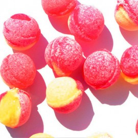 Kir Royal Bonbons 120g