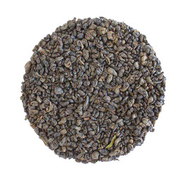 China Gunpowder - Temple of Heaven 100g